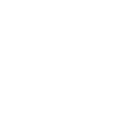 MXM Sistemas