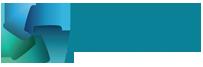 Cms%2ffiles%2f112%2f1392293264company logo