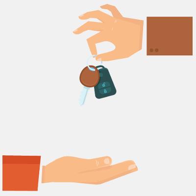Quais as possíveis formas de pagamento