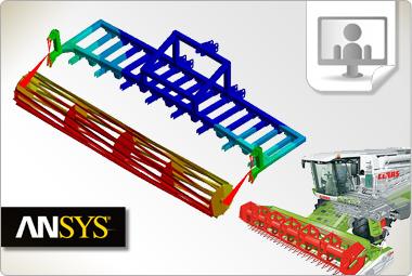 avaliação de implementos agrícolas