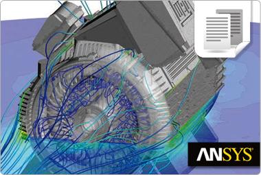 simulação de motores elétricos