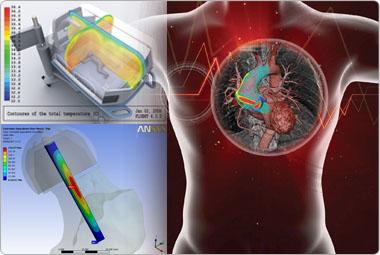Mejorando el Diseño de Dispositivos Médicos