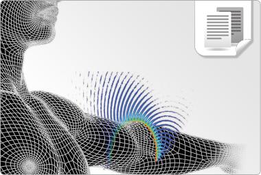 Diseño de Productos Electrónicos