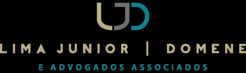 Lima Junior, Domene e Advogados Associados