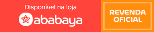 Ababaya - Revenda Oficial