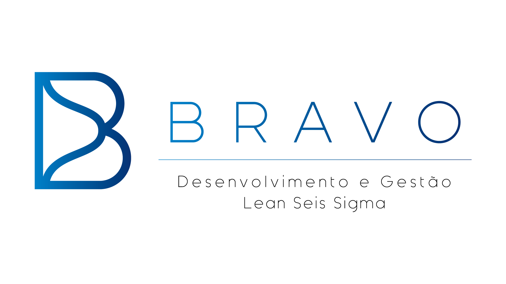 logo_bravo_DG