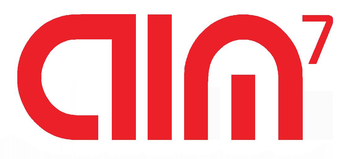 Logo AIM7