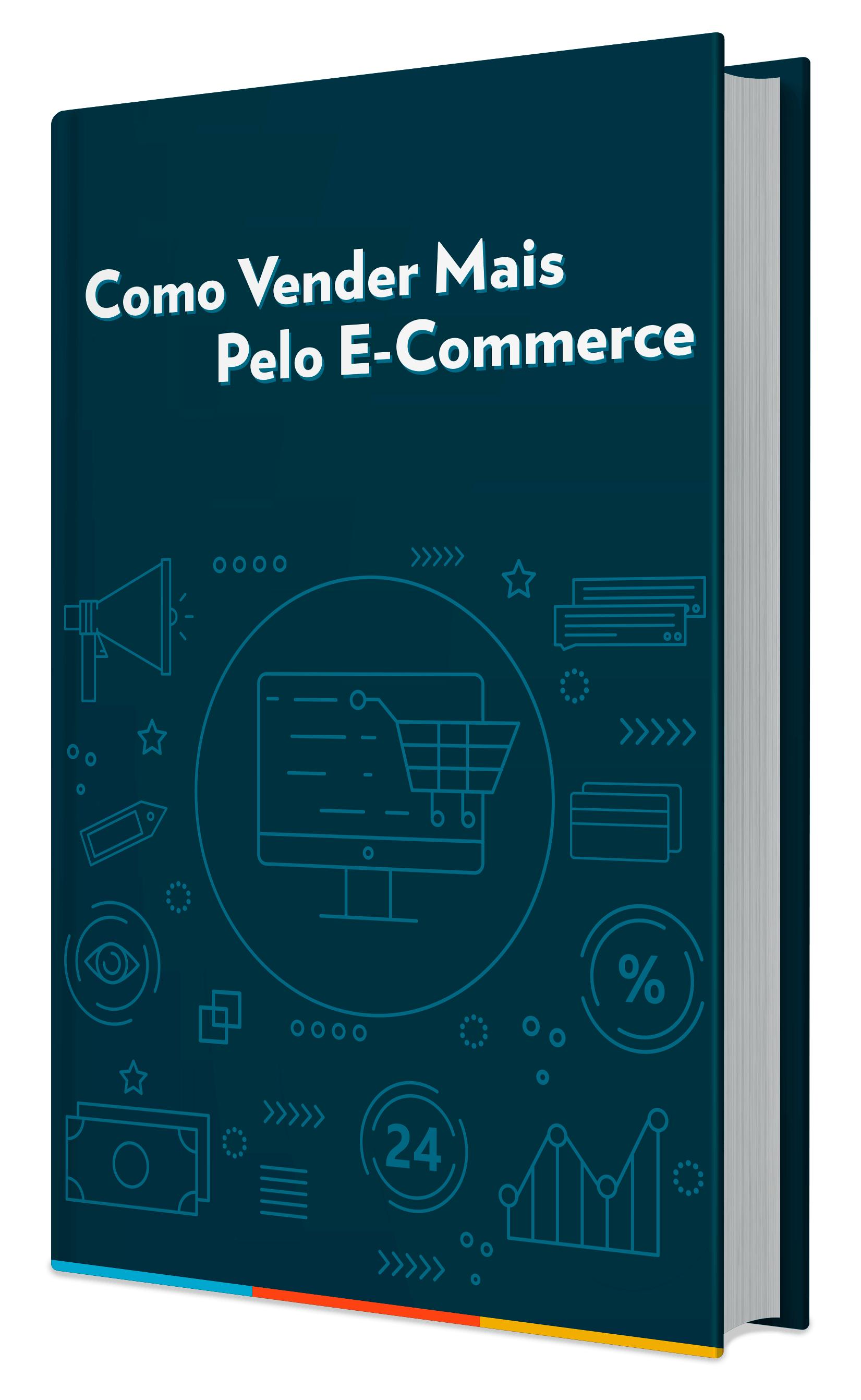Como Vender Mais Pelo E-commerce