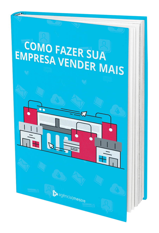 E-book Como Fazer Sua Empresa Vender Mais