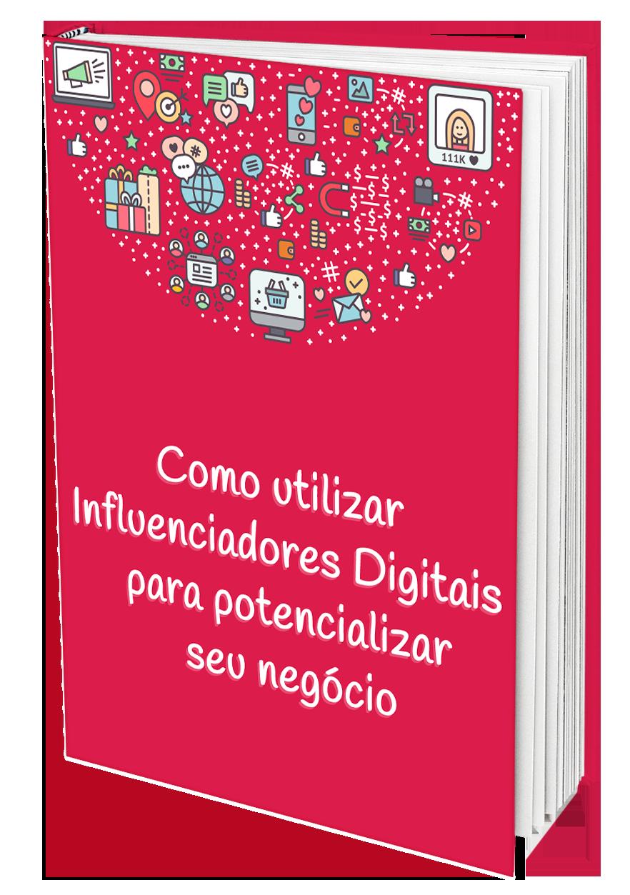 Como Utilizar Influenciadores Digitais Para Potencializar Seu Negócio