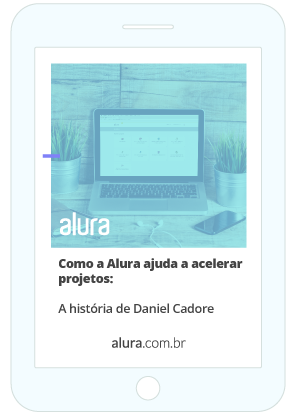 alura cursos business design