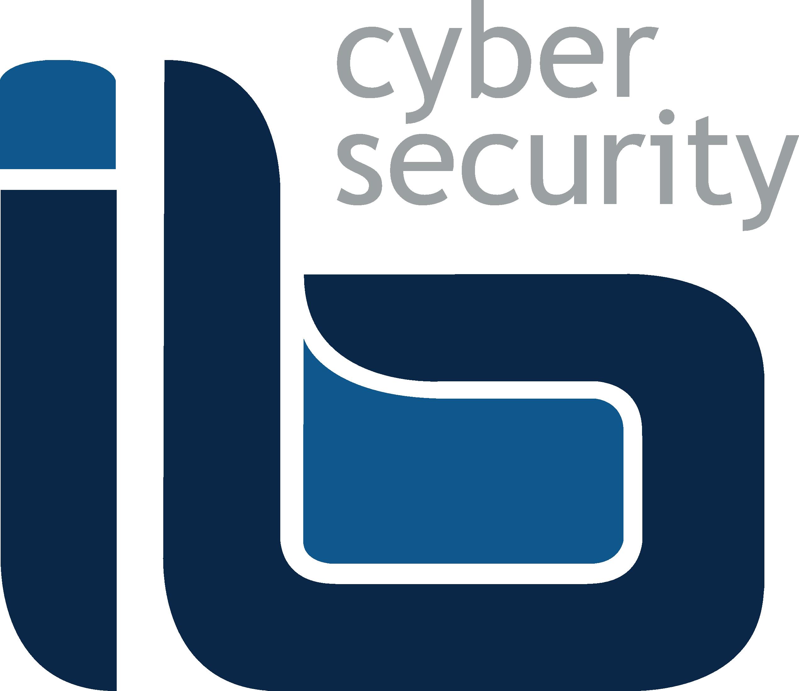 logo-ib-tecnologia