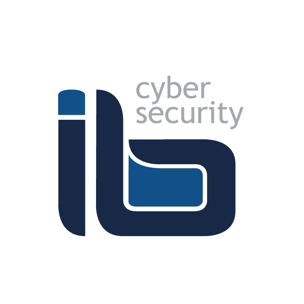 IB Cyber Security