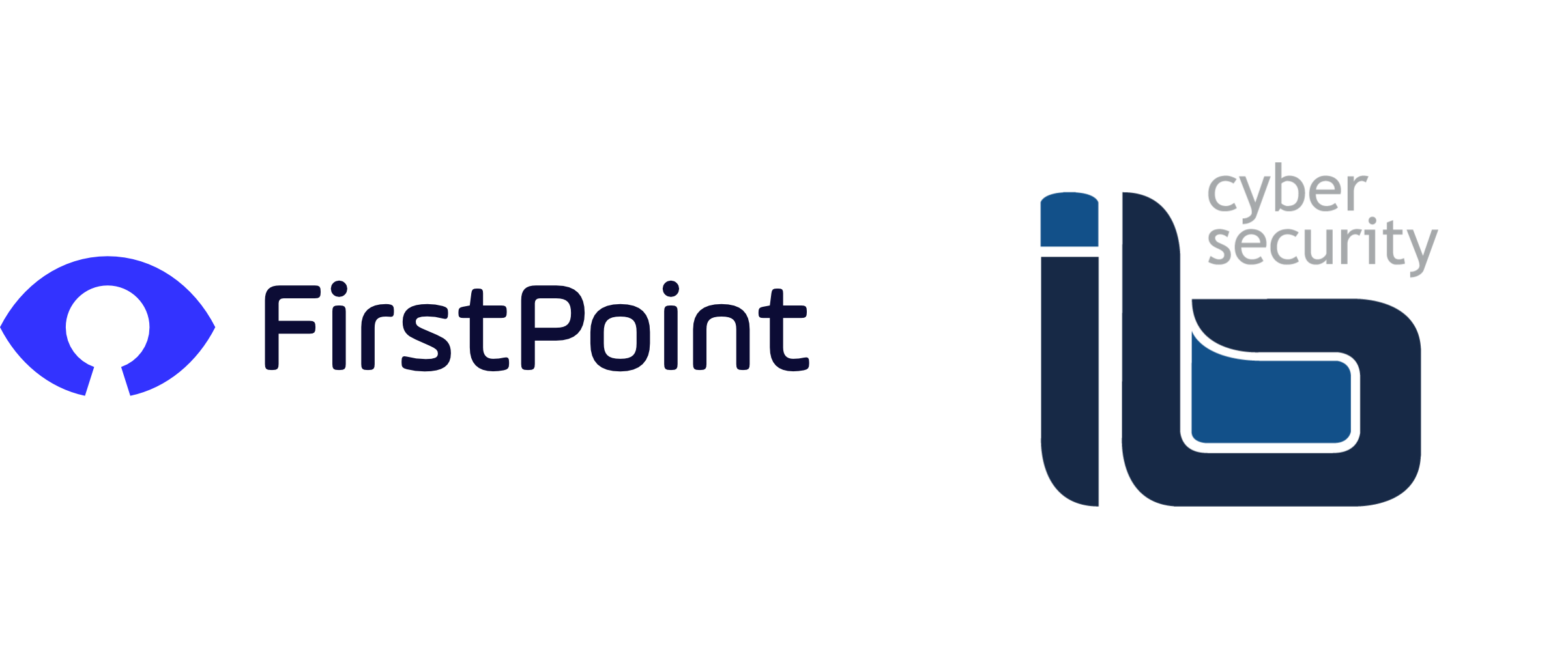 FirstPoint e IB Cyber Security