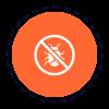 Detecção, alerta e bloqueio em tempo real de atividades maliciosas por políticas predefinidas