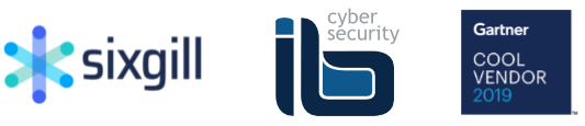 sixgill-ib-cyber-security-gartner-cool-vendor-2019