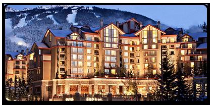 The Westin Resort & Spa