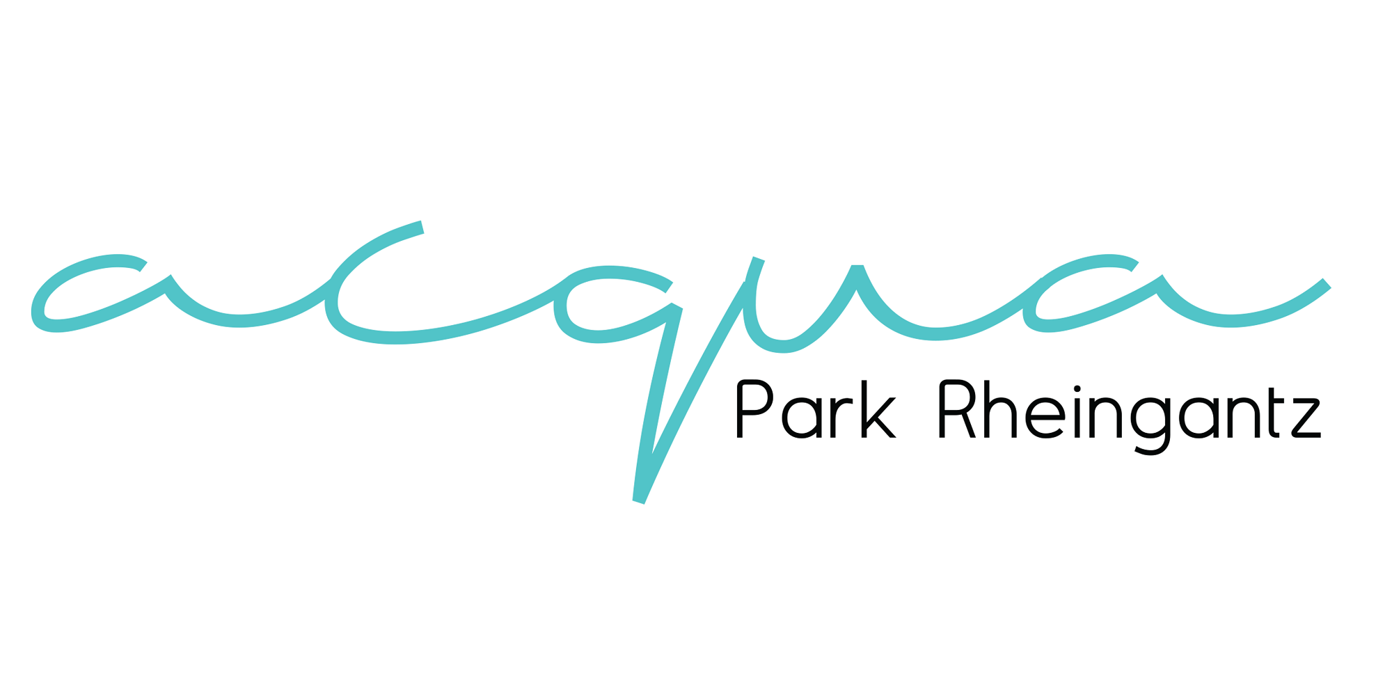 Acqua Park Rheingantz