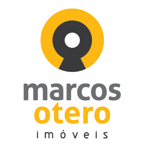 Marcos Otero Imóveis