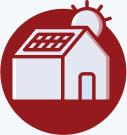Inventario de Mayorista de Paneles Solares