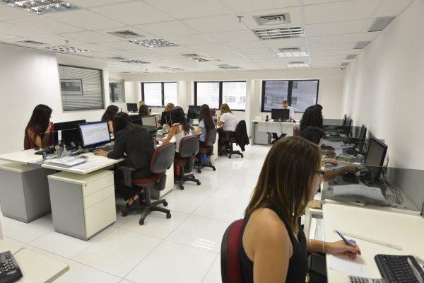 Contabilidade para Clínica ou Consultório Médico no Rio de Janeiro | Audit Master