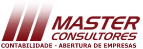 Abertura de Empresa nos Estados Unidos | Master Consultores