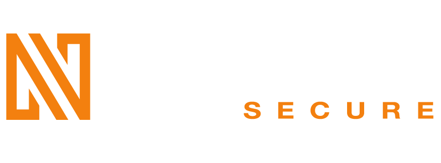 Network Secure