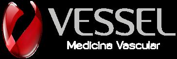 Vessel Vascular