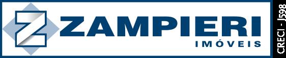 Site Zampieri