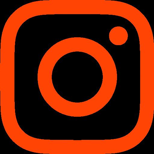 instagram_orange_juice