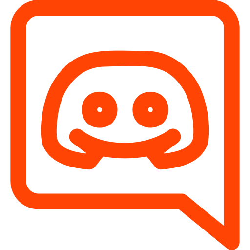 discord_orange_juice