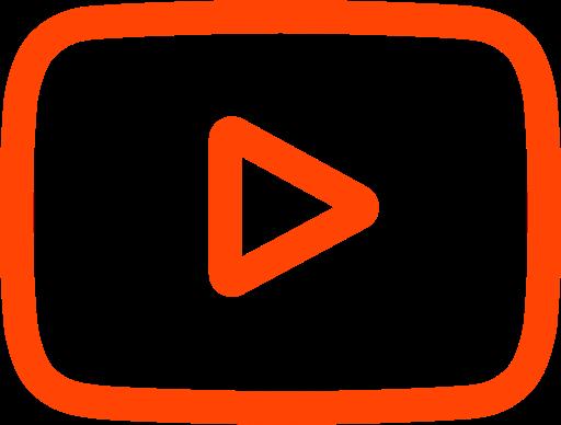 youtube_orange_juice