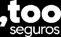 Logo ,too Seguros