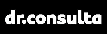 Logo dr.donsulta