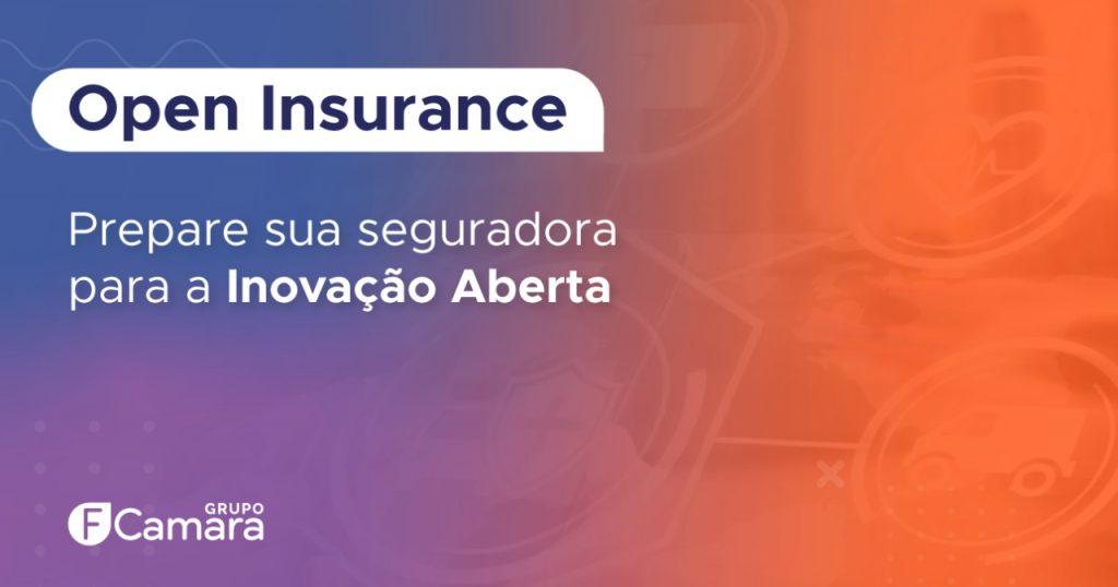 Imagem Open Insurance