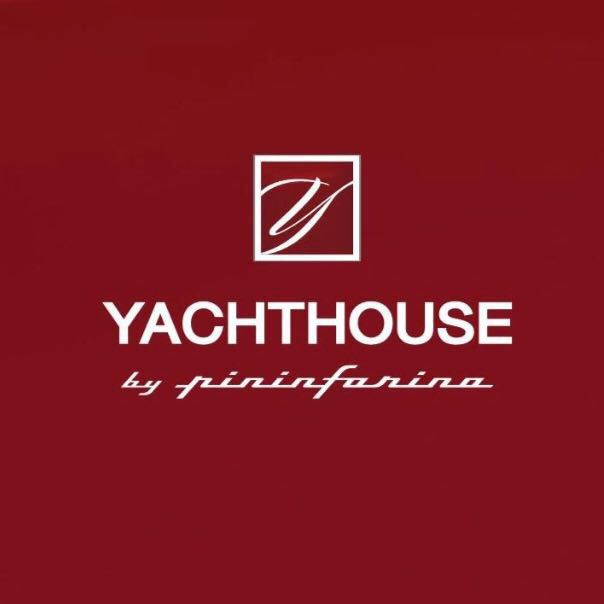 yachthouse residence club