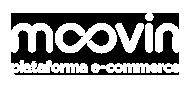 Plataforma Moovin