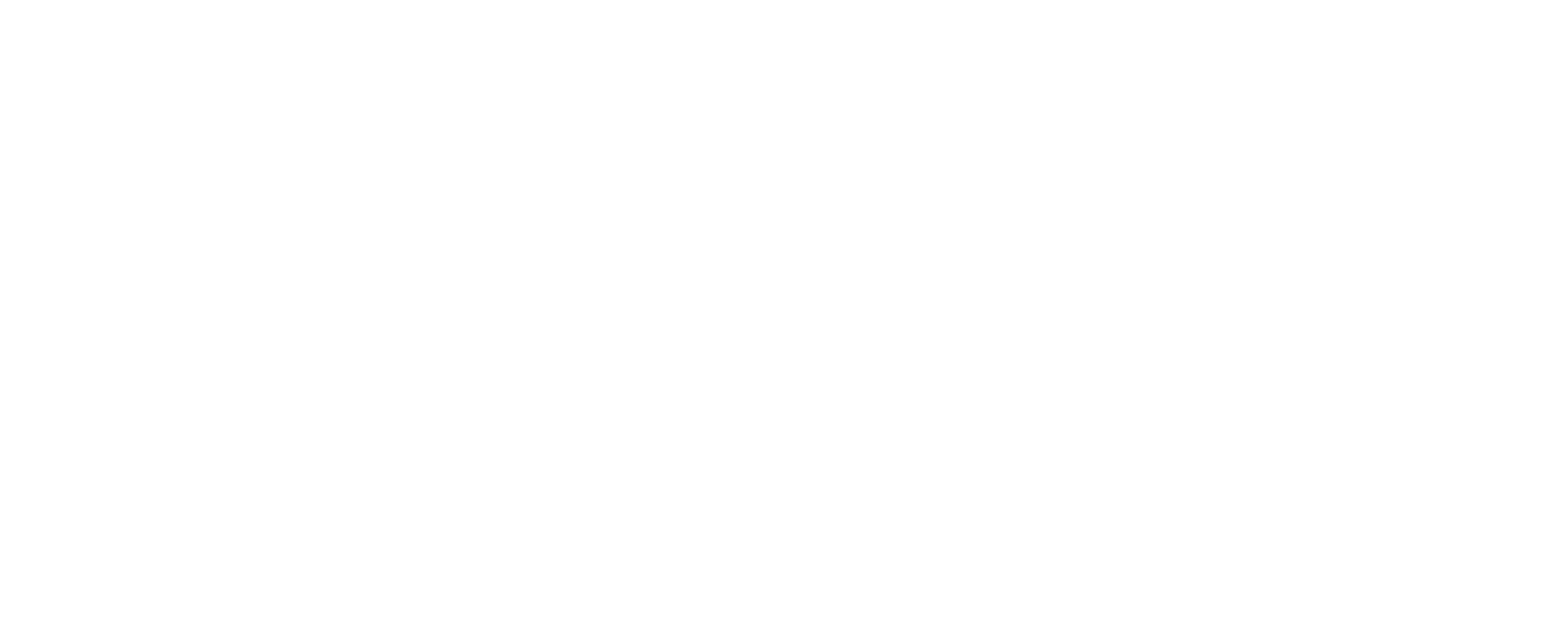 Plataforma Live E-commerce