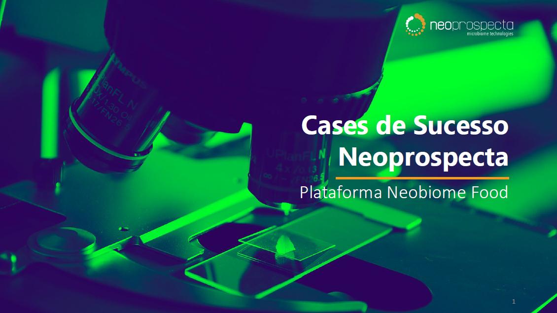 ebook cases sucesso neoprospecta