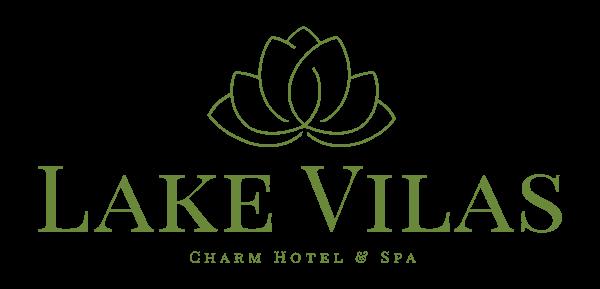 Hotel Romântico - Lake Vilas