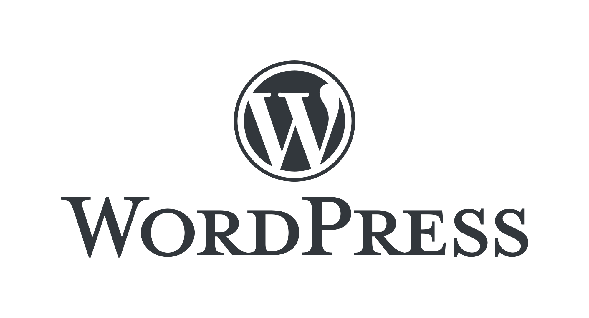 Wordpress | Agência de Marketing Digital em Paulínia-SP