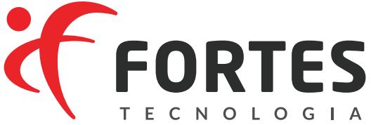 Fortes Tecnologia em Sistemas - IPOG