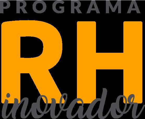 rh inovador