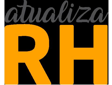 Atualiza RH