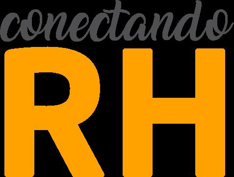 Conectando RH