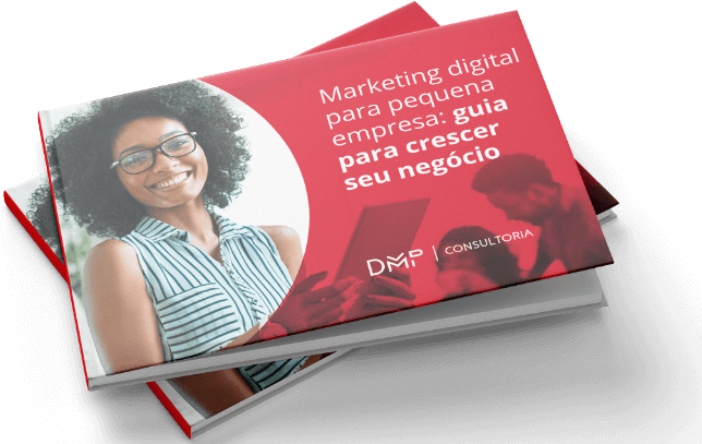 e-book-marketing-pequenas-empresas