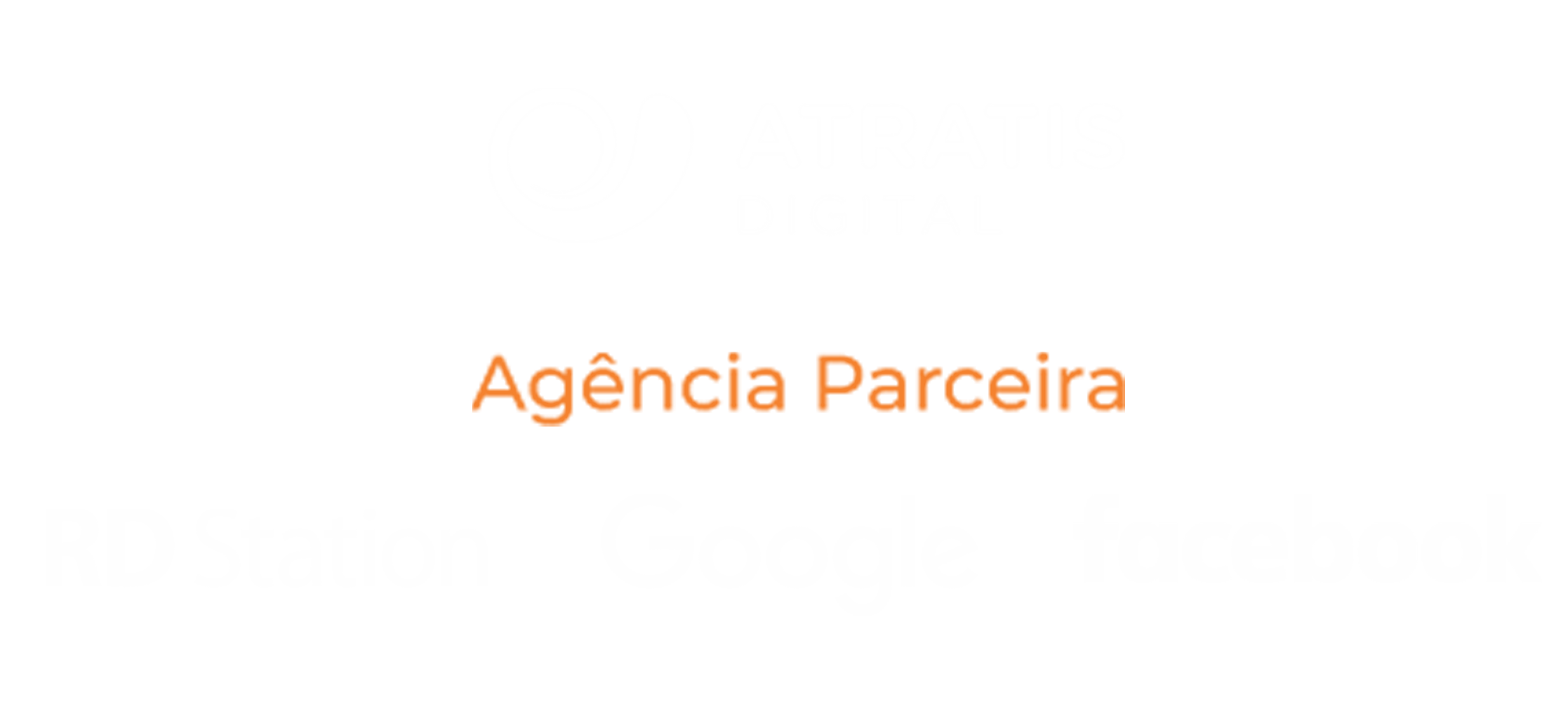 Atratis Digital - Agência marketing digital em Fortaleza