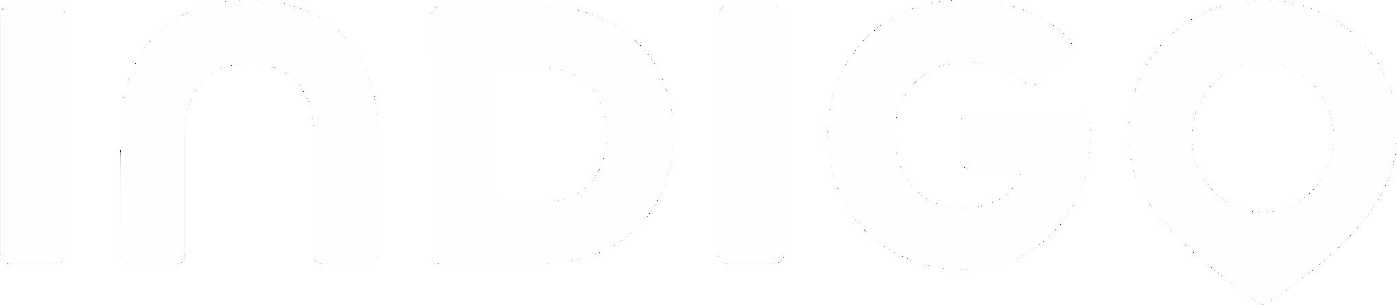 Site Indigo