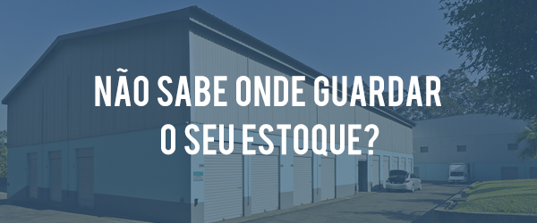 Infográfico Self Storage