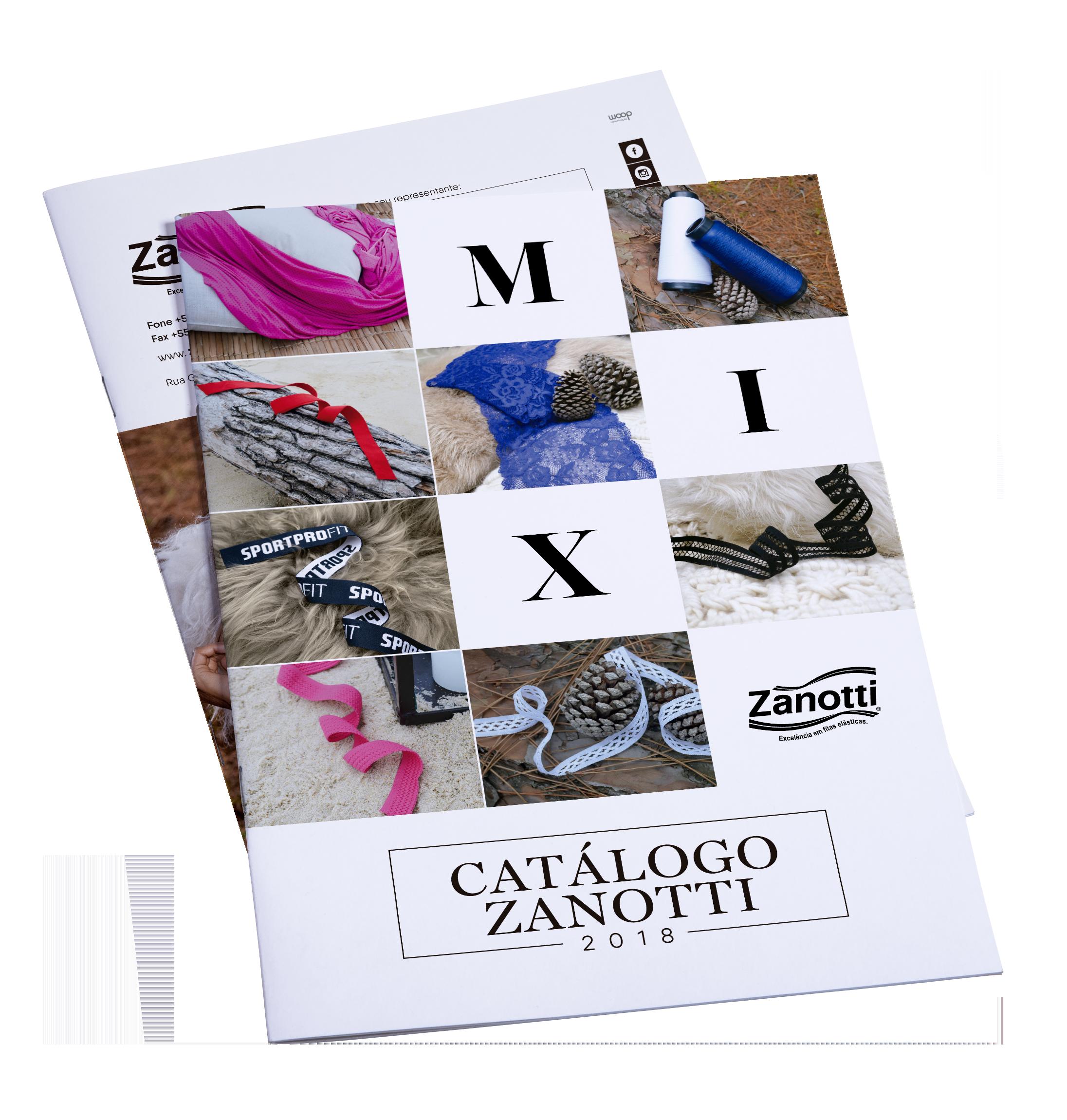 catalogo-zanotti-2018